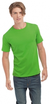 T-shirts classic-T fitted stedman, 155g/m<SUP>2</SUP>, ST2010