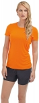 Active Sport T donna