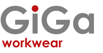 Logo Workwear
